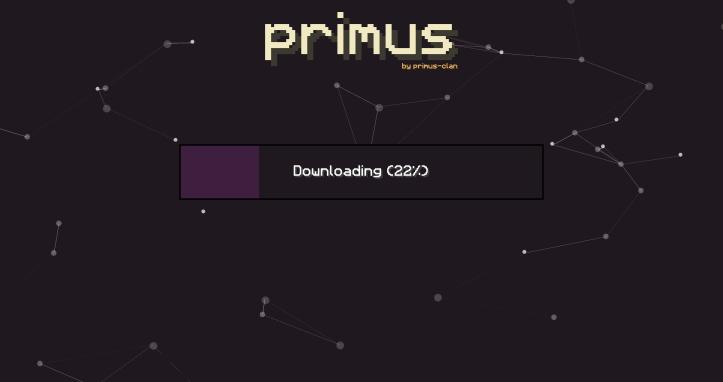 Primus Client CWBW Mod CWBW DEINE CWBW SEITE - Minecraft server erstellen wie gommehd
